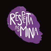 Campanha Respeita As Mina