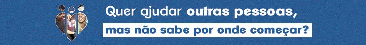 Bahia estado voluntário