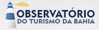 Observatório do Turismo