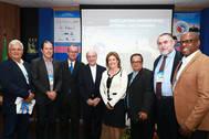 Congresso Turismo religioso