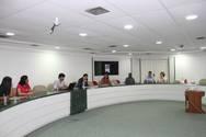 Setur realiza oficina  de produ��o associada ao turismo