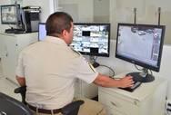 Monitoramento Itacare