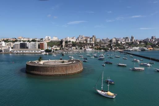 Bahia investe em demanda interna para alavancar o Turismo