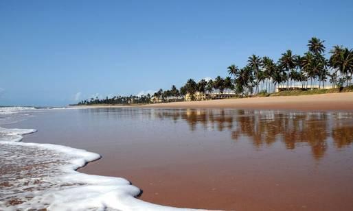 Bahia apresenta oportunidade de investimentos a espanh�is