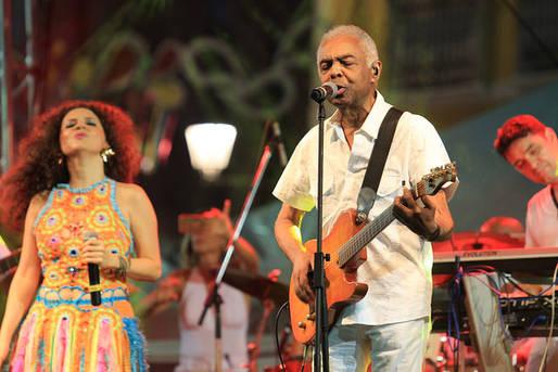 Carnaval Pelourinho 2402