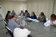Setur e Conselho de Turismo elegem prioridades para o setor