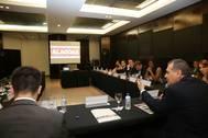 Bahia fortalece mobiliza��o em defesa da Lei de Incentivo ao Turismo