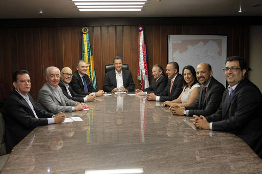Governo da Bahia reduz ICMS para incentivar turismo baiano
